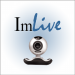 ImLiveの詳細