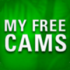 MyFreeCamsの詳細