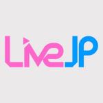 LIVEJPの詳細
